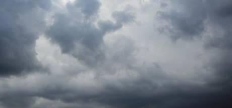 La Belgique se prépare à la tempête Ciara: plusieurs parcs et forêts fermés dès dimanche