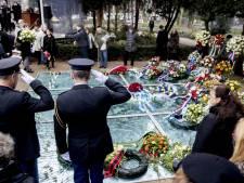 Landelijke herdenking Holocaustslachtoffers eind januari deels vanuit De Bilt