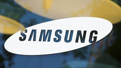 Samsung koopt Apple Pay-concurrent