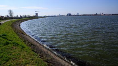 Oostende en Bredene zijn meest kwetsbaar bij 1.000-jarige storm. Vanaf september 2020 worden ze beter beschermd