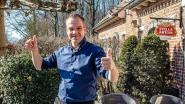 Steven Segerinck vanaf 1 april nieuwe uitbater Sporthal De Dreef in Vorselaar