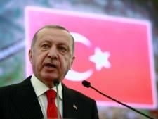Erdogan krijgt zijn zin: verkiezingen Istanboel moeten over