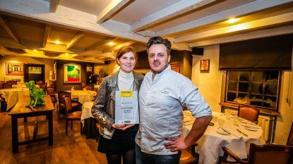 Restaurant Schatteman richt tweede ruimte in om verlies aan klanten te beperken