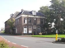Vervanger van paupervilla in Kampen moet binnen twee jaar klaar zijn