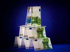 Buit van 6,5 miljoen euro bij Gelderse beleggingsfraude