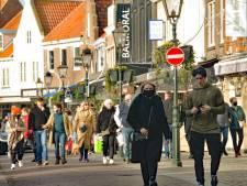 Bijna 600 Zeeuwse ondernemers krijgen steun om vaste lasten te dekken