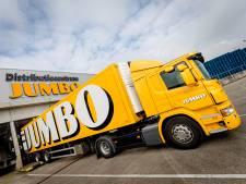 Jumbo koopt kleinere supermarktketen Agrimarkt