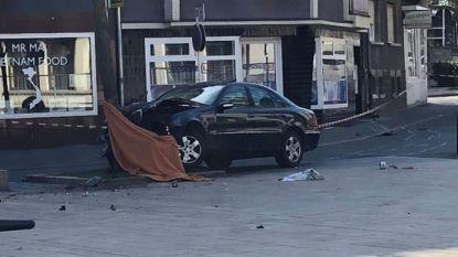 Politie schiet Nederlander (51) dood in Luxemburg