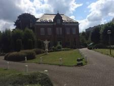 Hotel-restaurant 't Klooster Uden in de verkoop: 1,7 miljoen