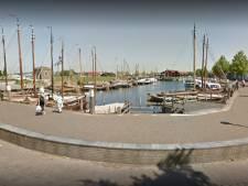 Gemist? Kinderwagen (met baby!) rolt in het water en Wehkamp boekt 50% meer winst