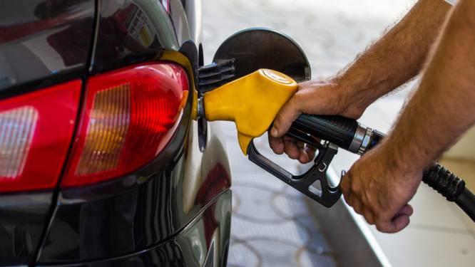 Internationale Energieagentschap voorspelt dat vraag naar olie zal stagneren rond 2030