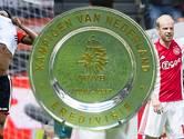 Poll: Bezwijkt Feyenoord alsnog onder de druk?