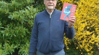 Roland pakt uit met vijfde roman