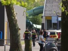 Bijna verdronken jongetje (3) in vakantiepark Kaatsheuvel mag ziekenhuis verlaten