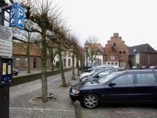 Opluchting in Doesburg: tóch 50 parkeerplekken erbij
