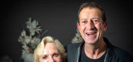 Martin was uitbehandeld in Nederland, maar vond hulp in Duitsland: 'Ik geef niet op'
