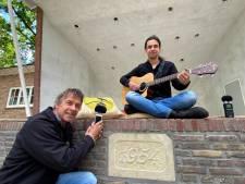 30 bezoekers is voor Buitengewoon Podium in Eibergen te weinig