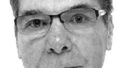 Wie heeft Daniel Lagrou (71) gezien? Man uit Gistel sinds woensdag vermist