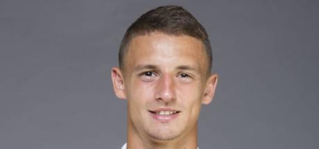 PSV heeft Franse verdediger Olivier Boscagli van OGC Nice op de korrel