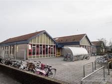 Huisvestingsplan Bornse onderwijs met veel weerstand over eindstreep, Esch dicht