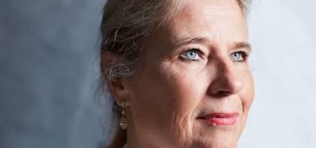 'Te activistische' longartsen Wanda de Kanter en Pauline Dekker uit anti-rookclub gezet