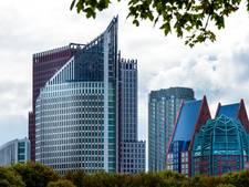 Den Haag pakt vijftigste plek op lijst dynamische steden