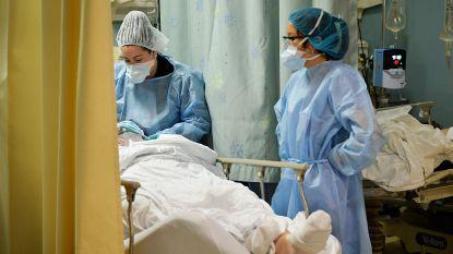 Wereldwijd 561.551 coronadoden: meeste nieuwe infecties in Brazilië en VS