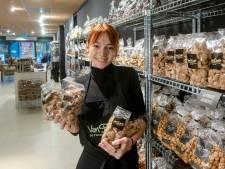 Glutenvrije piet doet zijn intrede bij de sinterklaasintochten in Arnhem en regio