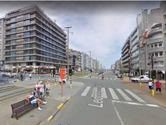 Verkeerslichten op kruispunt uitgeschakeld tot na paasvakantie