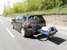 Bosch: 'We hebben het dieselprobleem opgelost'
