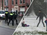 Dit was Nederland vandaag: zondag 17 januari