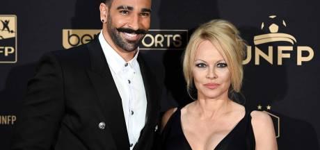 Gebroken Pamela Anderson: Ik ben bedrogen