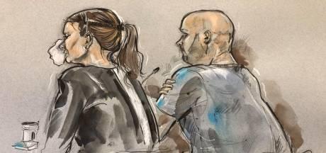 Vader anderhalf jaar langer de cel in voor opsluiten zoontje in kist op camping in Winterswijk