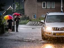 Komende dagen grote kans op onweer in Amsterdam