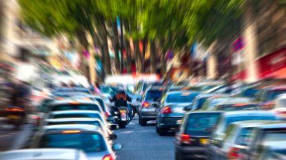 Regering keurt mobiliteitsbudget goed, zo werkt het: hoe meer je rijdt, hoe meer je krijgt