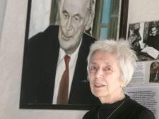 Het Dorp van... Carole Vos: 'We doen niet aan hoogdraverij'