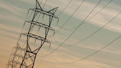 Energieleverancier Belpower is vergunning in Vlaanderen kwijt