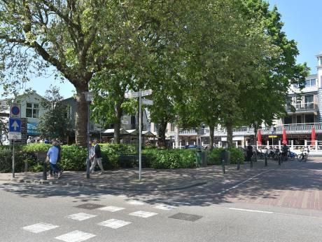 Domburg en Veere in finale van verkiezing Schoonste Winkelgebied