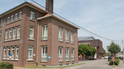 Roosdaal krijgt Academie voor Beeldende en Audiovisuele Kunsten in gebouwen Sint-Franciscus