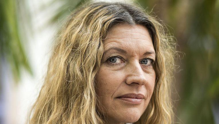 Hoogleraar economie Irene van Staveren: 'We hadden al veer eerder moeten investeren in duurzaamheid'. Beeld Guus Dubbelman