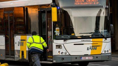 Gemeente pleit bij De Lijn voor busverbinding vanuit Beselare en Zandvoorde