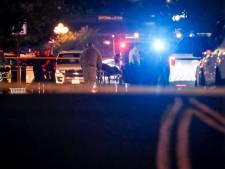 Nog een schietpartij in VS: 10 doden en 26 gewonden in Dayton