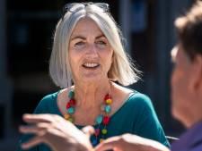 Wethouder onder vuur: 'Ik ben er voor álle Boxtelaren, niet alleen voor de ouderen'