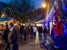 Fontaine-l'Évêque et Fleurus annulent des événements ouverts au public