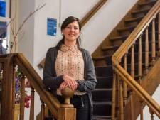 Nieuwe manager Visit Oirschot: 'De combinatie maakt Oirschot zo sterk'