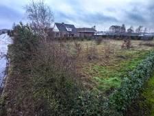 Gemeente koopt kavel naast De Linde: 'Het leek ons verstandig de grond te kopen'
