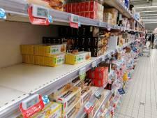 Test Achats demande le retour des promotions sur les produits périssables