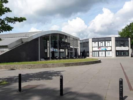 Tongelreep in Eindhoven vanaf 12.00 uur weer open