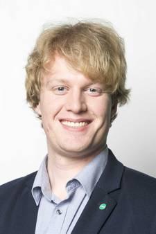 Zeeuwse CDA-kandidaat: 'Ik word beledigd en bedreigd'