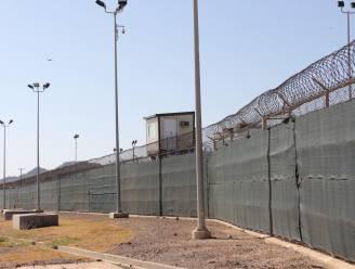 Amnesty International roept aankomend president Biden op om Guantanamo te sluiten